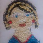 Amelia Blabuś, Rębielice Szlacheckie, kat I